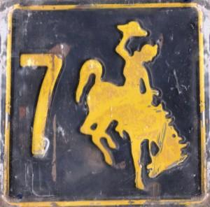 7Horse