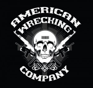 American Wrecking Company