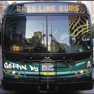 Bass Line Bums