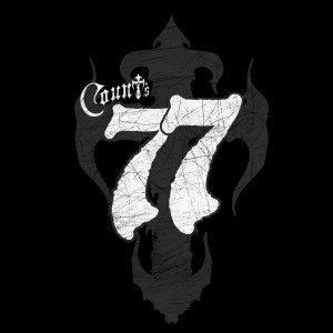 Counts 77