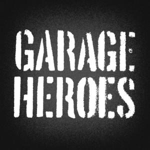 GarageHeroes
