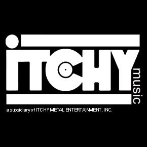 ItchyMusicGroup