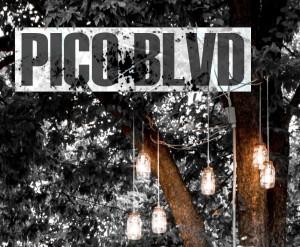 PicoBLVD