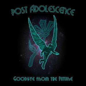 Post Adolescence